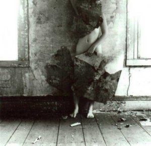 https://ayangonwoman.files.wordpress.com/2013/01/francesca-woodman.jpg?w=300